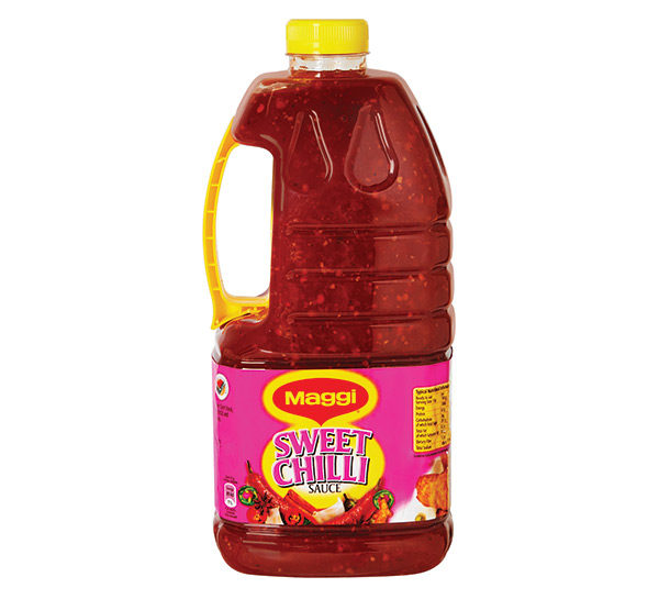 Maggi-Sweet-Chilli-Sauce