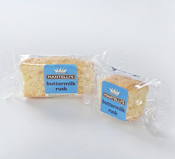 Manellis-Buttermilk-Rusk-Wrapped