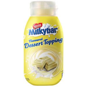 Milkybar-Dessert-Topping