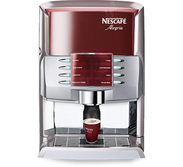 Nescafe-Alegria