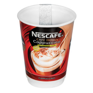 Nescafe-Cappuccino-Cup-and-Go