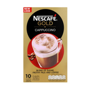 Nescafe-Cappuccino-sticks