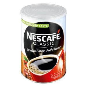 Nescafe-Classic-1KG