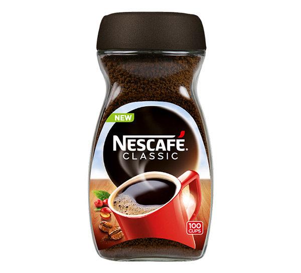 Nescafe-Classic-Dawn-Jar-200gr