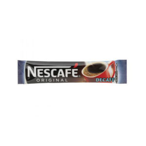 Nescafe-Decaf-Sticks