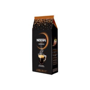 Nescafe-Espresso-Beans-1kg-machine