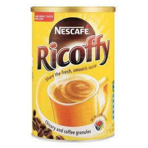 Nescafe-Ricoffy-750g
