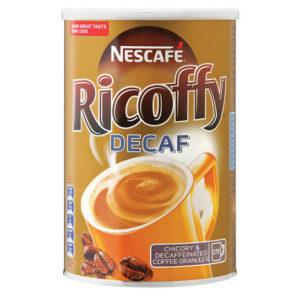 Nescafe-Ricoffy-Decaff-750g