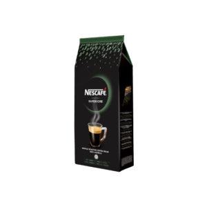 Nescafe-Superiore-Beans-1kg
