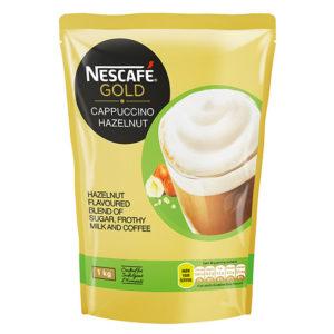 Nescafe-cappuccino-hazelnut