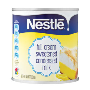 Nestle-Condensed-Milk