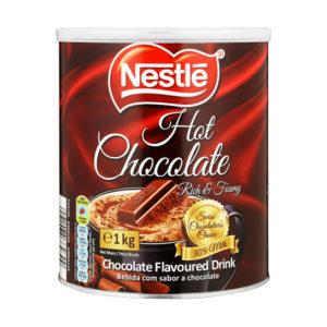 Nestle-Hot-Chocolate-1kg