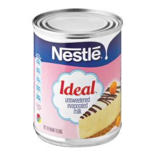 Nestle-Ideal-Milk
