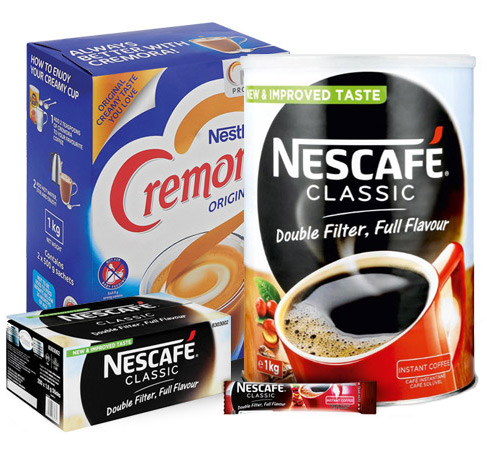 PFD-Nescafe-Nestle-new
