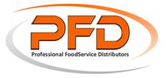 PFD-logo