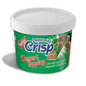 Peppermint-Crisp-3KG