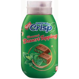 Peppermint-Crisp-Dessert-Topping