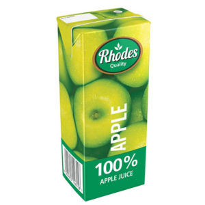 Rhodes-Apple-Juice
