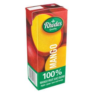 Rhodes-Mango-Juice