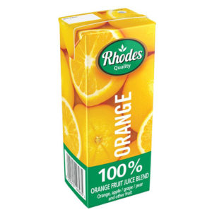 Rhodes-Orange-Juice