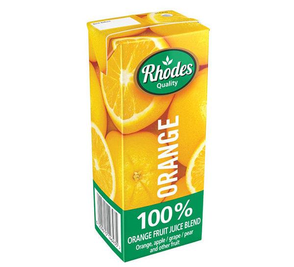 Rhodes-Orange-Juice