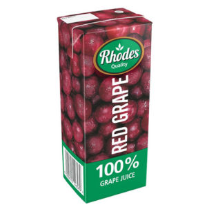 Rhodes-Red-Grape-Juice
