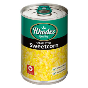 Rhodes-Sweetcorn-410g