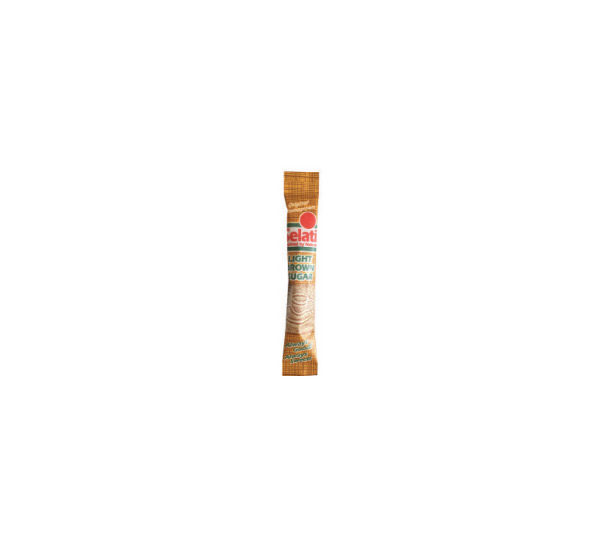 Selati-Brown-Sugar-Sticks
