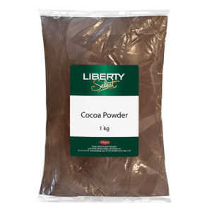 Select-Cocoa-Powder