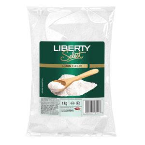 Select-Corn-Flour