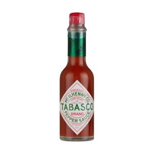 Tabasco-Sauce-60ml