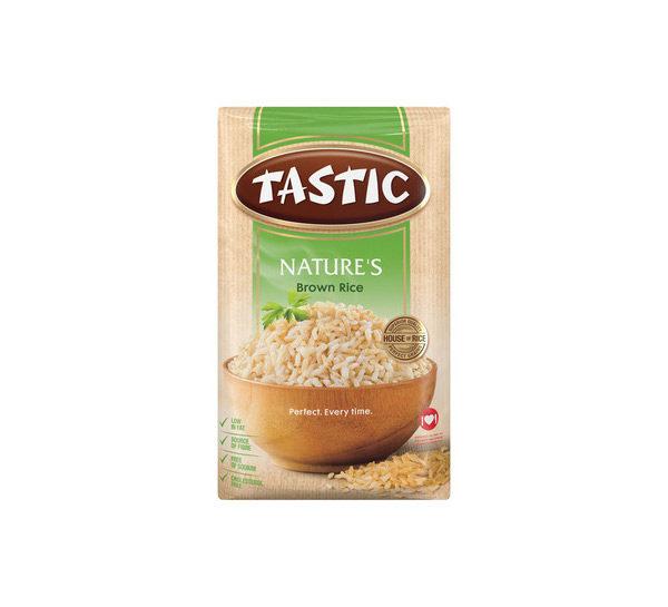 Tastic-Brown-Rice-2kg