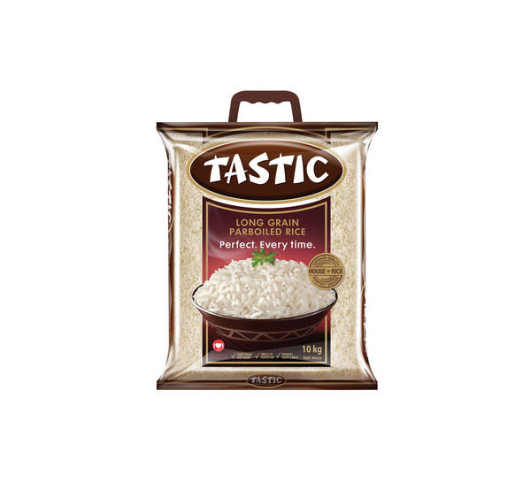 Tastic-Rice-10kg