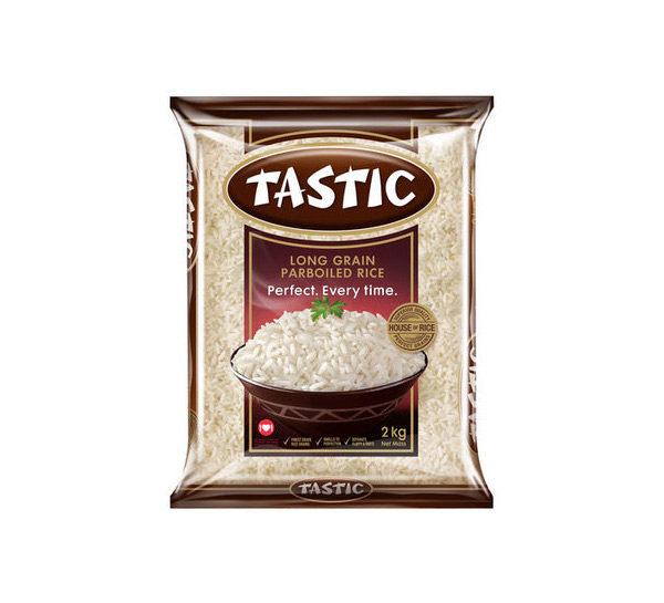 Tastic-Rice-2kg