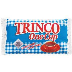 Trinco-Tea-Tagless