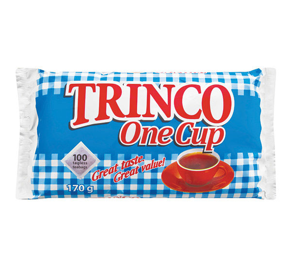 Trinco-Tea-Tagless