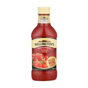 Wellington-Tomato-Sauce-375ml