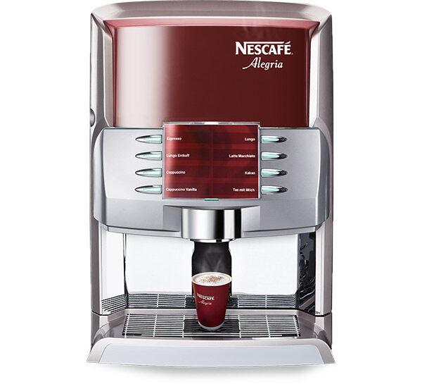 nescafe-alegria-machine