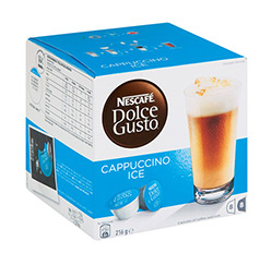 Cappuccino-Ice-for-sale