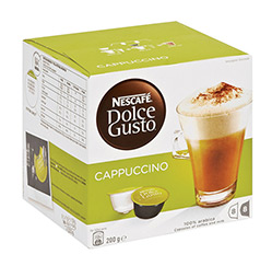 Cappuccino-for-sale