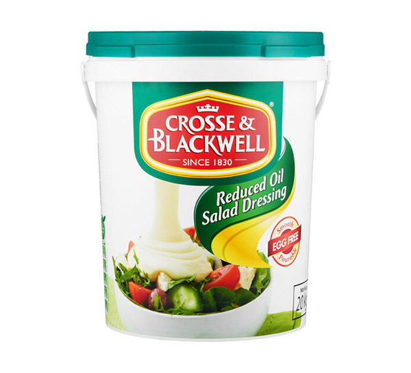 Crosse-and-Blackwell-Low-Oil-Dressing