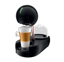 Dolce-Gusto-1-for-sale