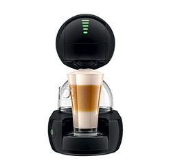 Dolce-Gusto-2-for-sale