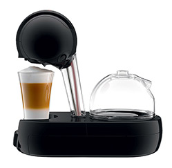 Dolce-Gusto-3-for-sale