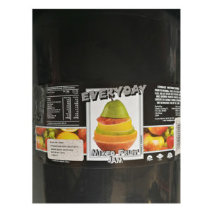 Everyday-Mixed-Fruit-Jam-25kg