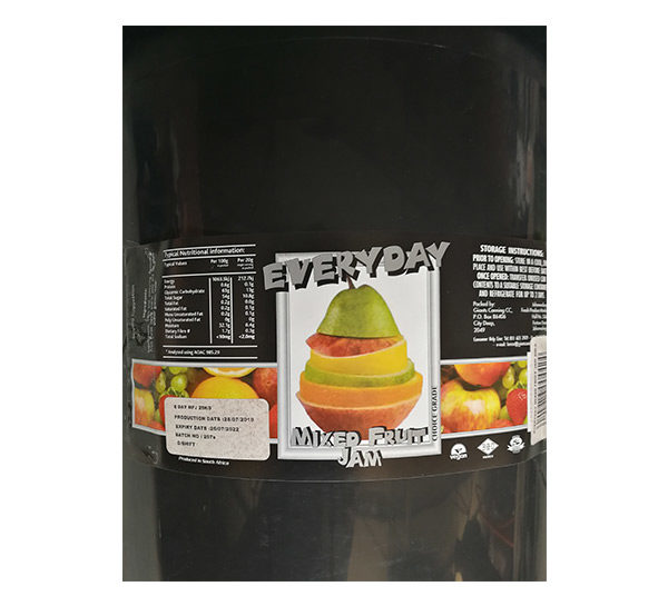 Everyday-Mixed-Fruit-Jam-25kg