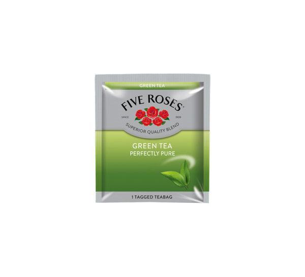 Five-Roses-Green-Tea-small