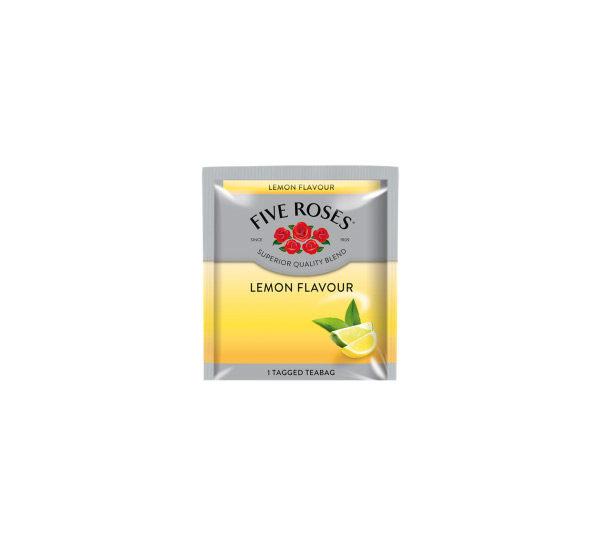 Five-Roses-Lemon-Tea-small