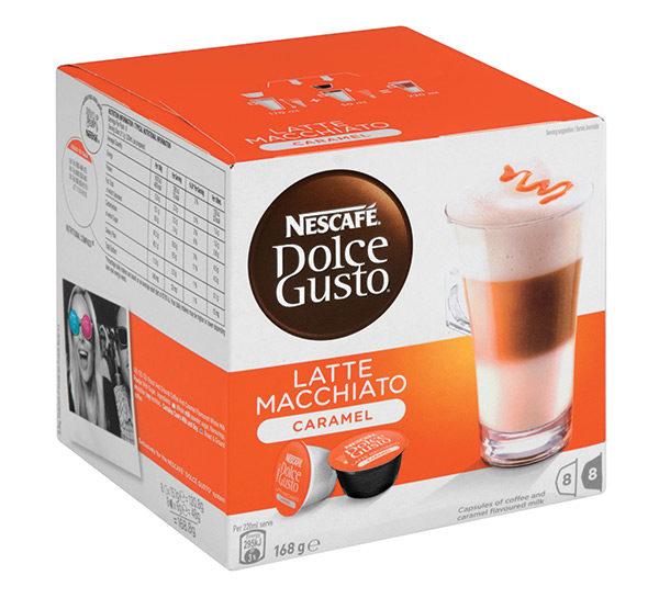 Latte-Macchiato-Caramel