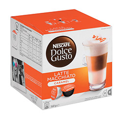Latte-Macchiato-Caramel-for-sale